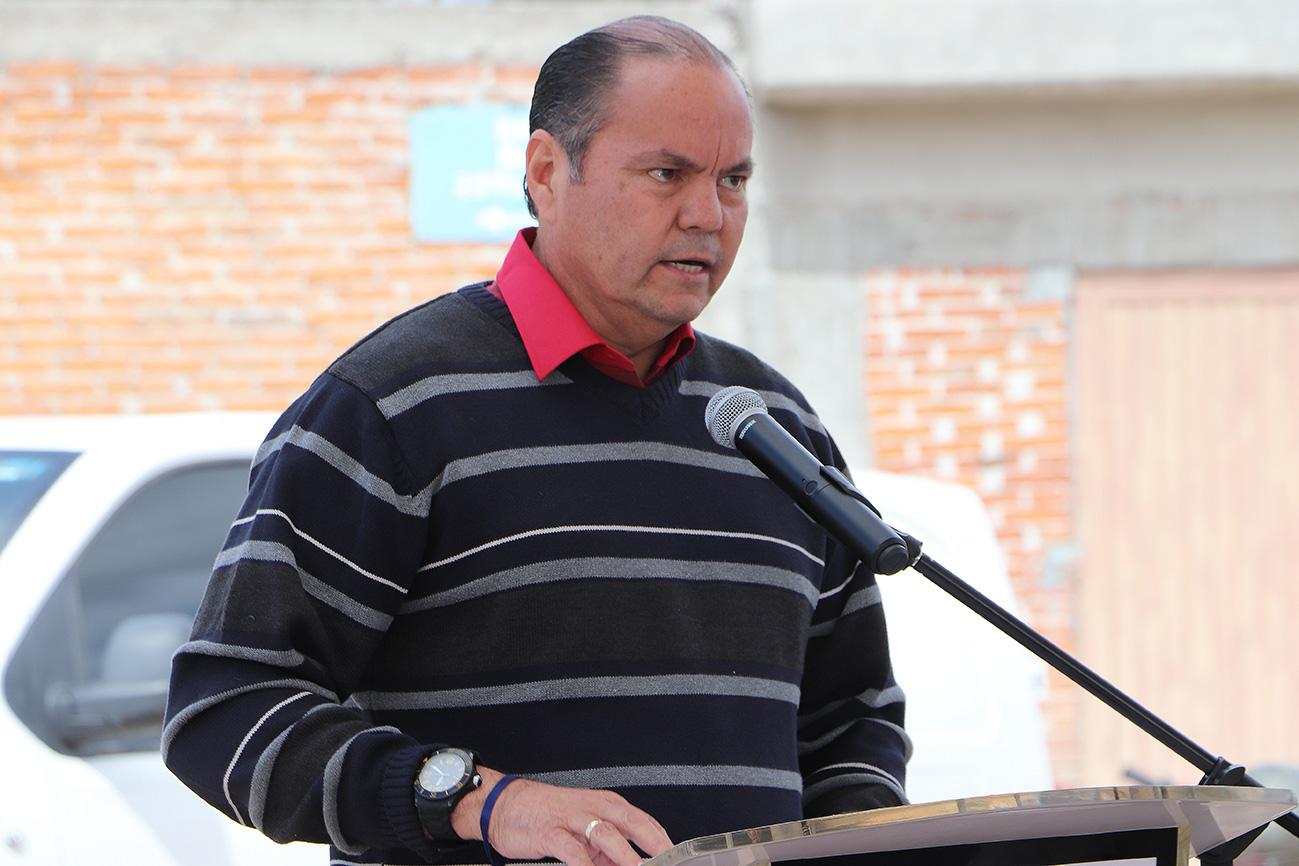 San Luis Potosí: Severa reducción al presupuesto de Interapas para 2020 (Exprés)