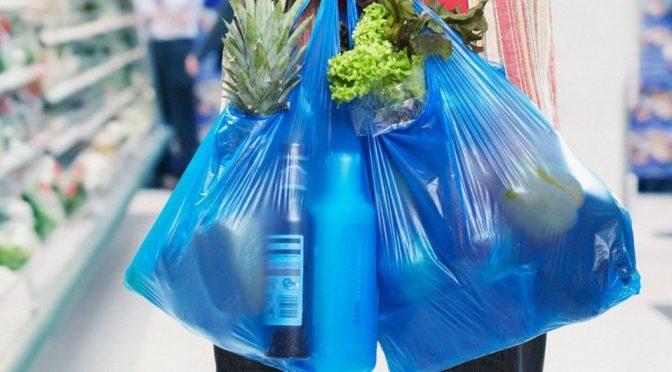 CDMX: Prohibir uso de plástico es un discurso barato: IP (Milenio)