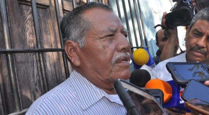 Tamaulipas: Aguas negras y basura contaminan río San Marcos (El mercurio)
