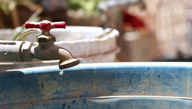 Coahuila: Se agrava problema de arsénico en La Laguna (Zócalo)