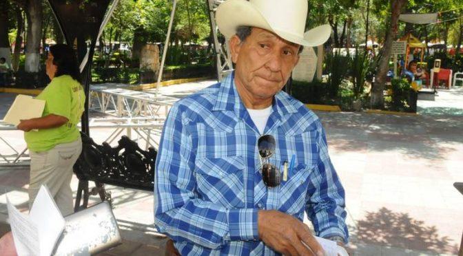 Durango: Usuarios del agua rodada de Lerdo a favor de potabilizar el agua (Noticias de el Sol de La Laguna)
