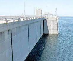 Tamaulipas: Insuficiente volumen de aguas para el 025 (El Mañana)