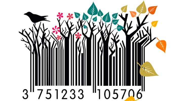 Día Internacional contra el consumismo #GreenFriday (Infografía)