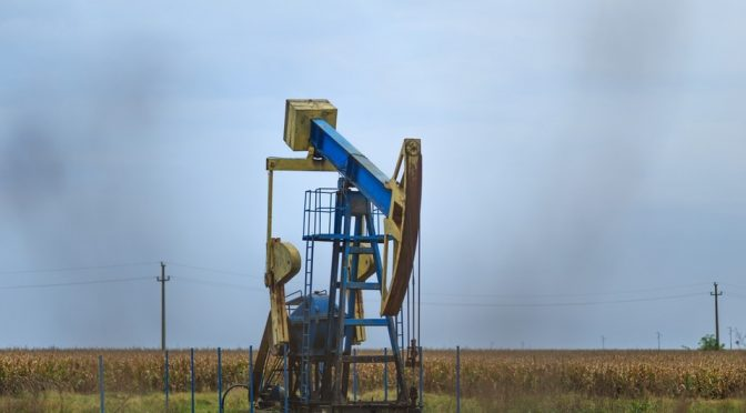 """México, sin definición clara respecto al uso del """"fracking"""" (Milenio)"""