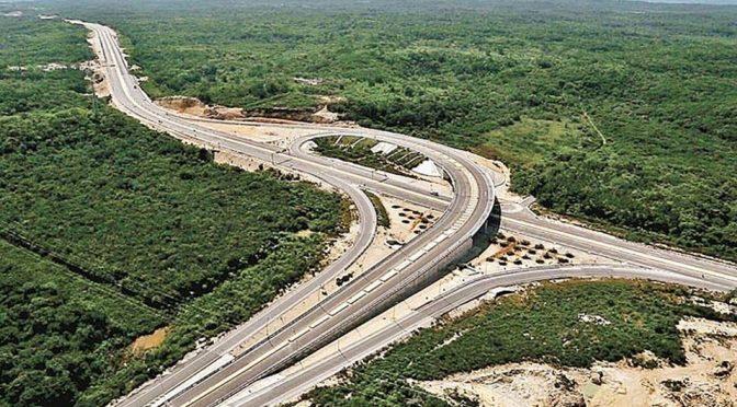 CDMX: Estos son los sectores que se priorizarán en el Plan Nacional de Infraestructura (Milenio)