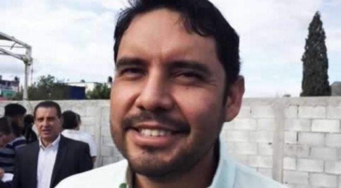 Coahuila: Perforarán a 700 metros para abastecer de agua a un ejido (El Diario)