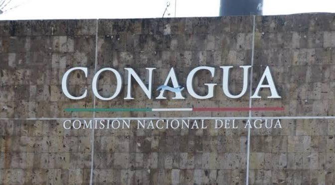 Sinaloa: Juntas de Agua Potable pierden recursos por proyectos mal elaborados: Conagua (Línea Directa)