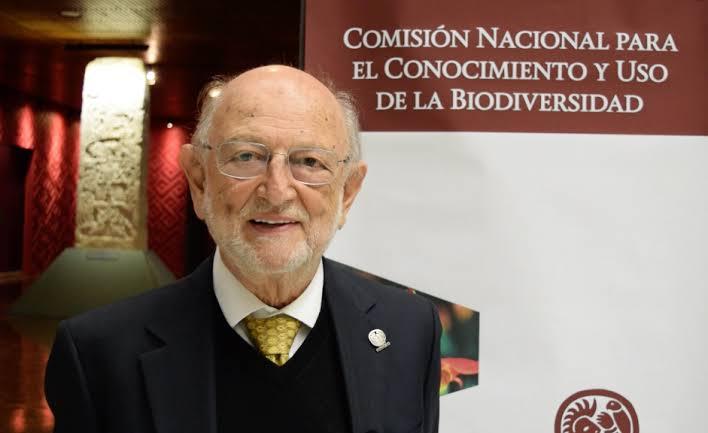 CONABIO ¿Institución mexicana a punto de desaparecer?