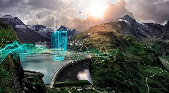 México: Industria 4.0 entra al suministro de agua (El Economista)