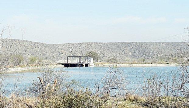 Chihuahua: 'La Laguna desde el 2004 se ha desbordado' (Zocalo)