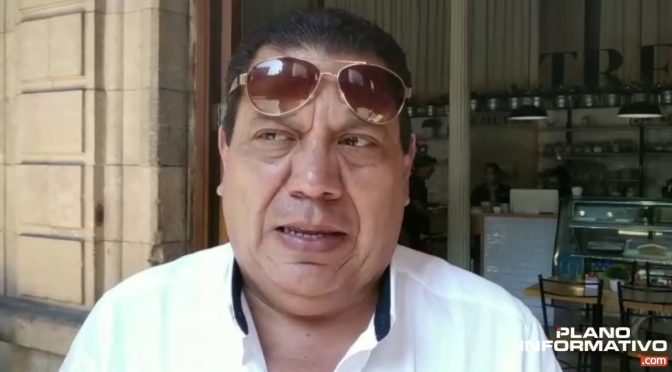 San Luis Potosí: Interapas cobra 'aire', en lugar de agua, a usuarios: Ciudadanos Observando (Plano Informativo)