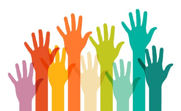 Gobernanza y Participación Ciudadana