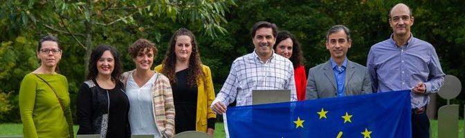 España: Nuevos avances para reducir el uso del agua en la industria alimentaria (Aguas Residuales)