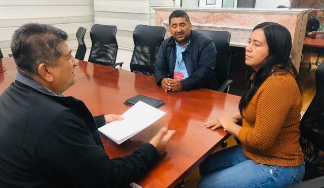 Puebla: SDR rescatará presa de Coatzingo y beneficiará a más de 300 productores (e-consulta)