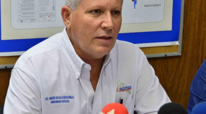 Sinaloa: Levantan suspensión temporal precautoria de la Bahía de Ohuira (Gobierno del Estado de Sinaloa)