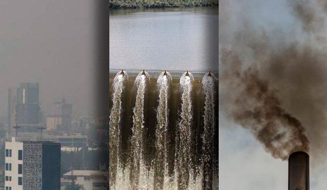 Puebla: Meten a estado en tour de sitios tóxicos para eurodiputados (e-consulta)