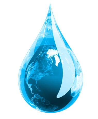 Modelo analítico sobre los conflictos intergubernamentales por el agua en la cuenca Lerma, México
