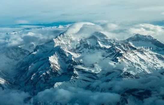 La desaparición de glaciares amenaza el futuro natural y social en los Andes (Publimetro)
