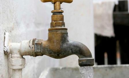 San Luis Potosí: 80% de medidores de agua realizan lecturas inexactas: Interapas (El Universal)