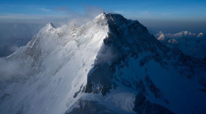 El suministro de agua dulce del planeta peligra ante la desaparición de los recursos hídricos de alta montaña (National Geographic)