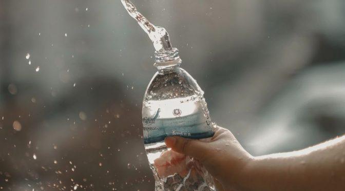 ¿Cuáles son las consecuencias del consumo excesivo de agua? (Sputnik)