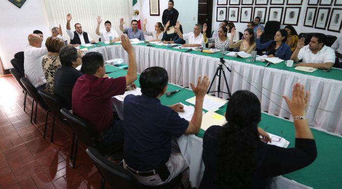 Jalisco: Aprueban Creación de OPD de los Servicios de Agua Potable (NNC.MX)