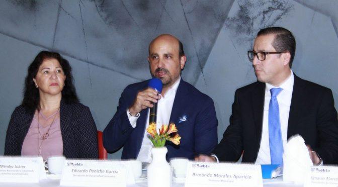 Puebla: Manifiestan organizaciones defensoras del agua preocupación por reformas del congreso (La Jornada de Oriente)