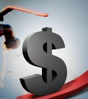 San Luis Potosí: Interapas obligado a cobrar a los grandes deudores de agua: MIGT (El Heraldo)