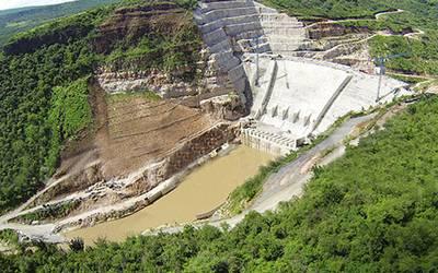 México: Continúa en pie inversión de acueducto que va del Zapotillo a León (La Jornada)