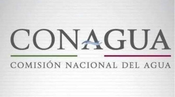 Coahuila: Doblegan a Conagua; habrá ciclo completo (El Diario)