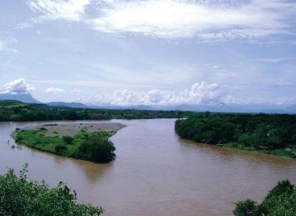 Consejo de Cuenca del Río Balsas; como caso de éxito en la Gestión del Agua