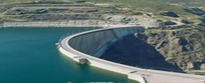 "Jalisco: presas que ""hacen agua"" (Milenio)"