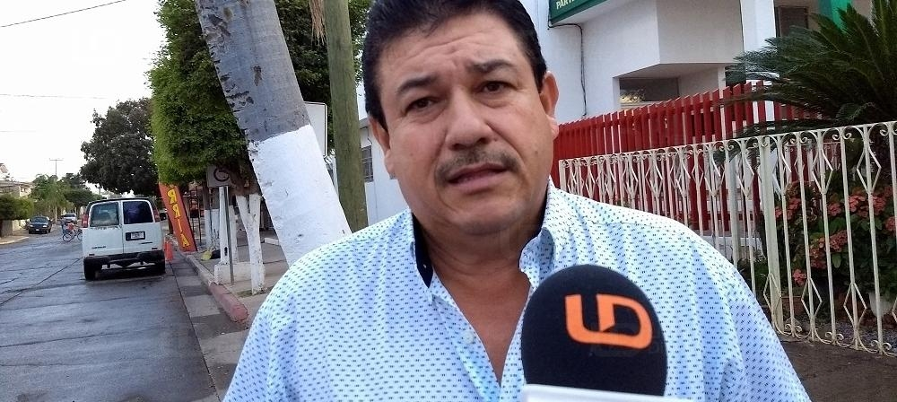 Sinaloa: 'Hay agua para maíz, pero problemas de conducción impiden generalizarlo' (Línea Directa)