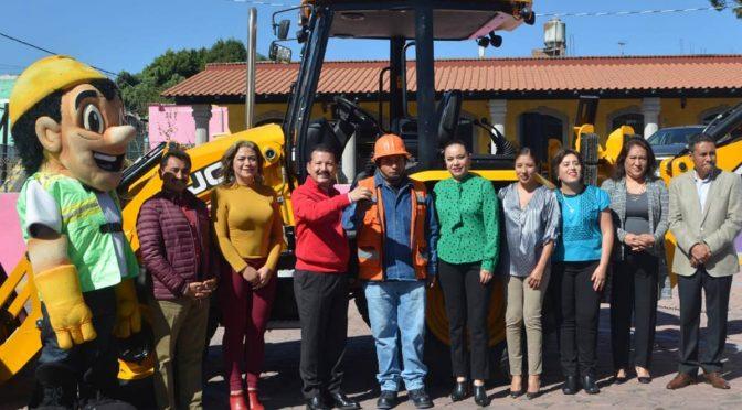 Puebla: Reforma a Ley del Agua deja indefensos a usuarios: ASA (La Jornada de Oriente)