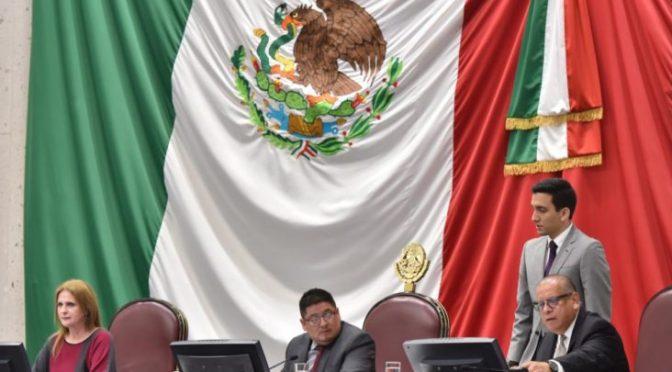 Veracruz: Exhortan al Orfis para que realice auditoría integral al Instituto Metropolitano del Agua (Imagen del Golfo)