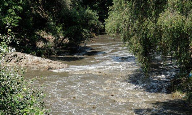 Puebla: Diputados europeos constatan contaminación del Río Atoyac (Contraparte)