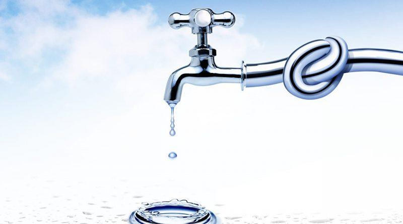 El modelo neoliberal y la privatización del agua en México. La problemática del agua en las comunidades mazahuas
