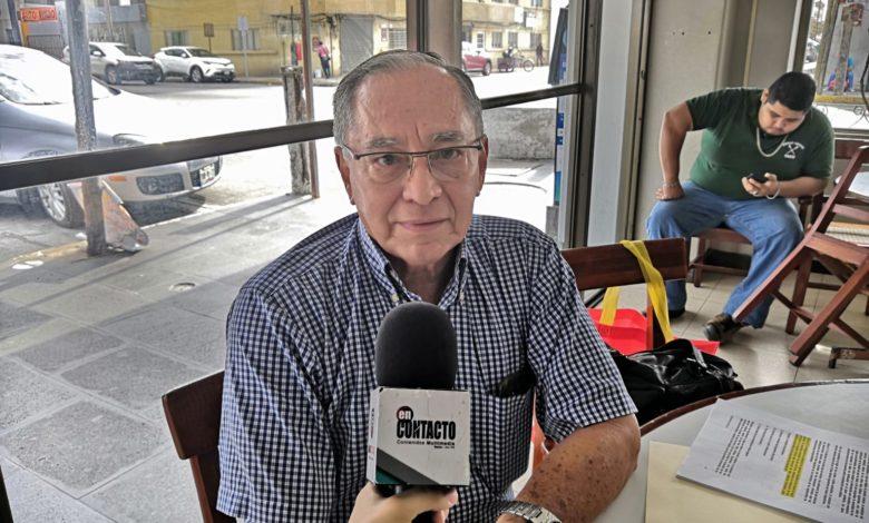Plantas de tratamiento en Veracruz no miden la calidad del agua (El Demócrata)