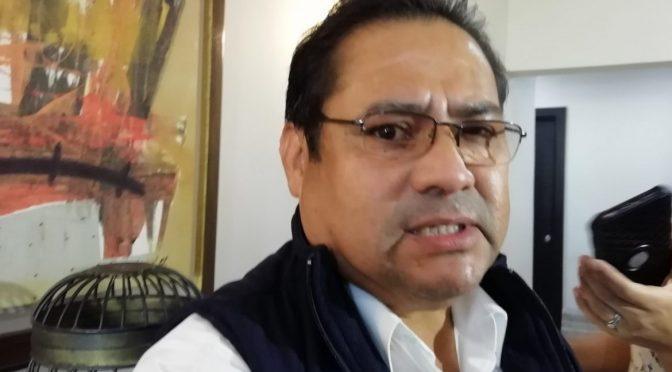 Tamaulipas: : Dejó poca agua temporada de huracanes (Valle del Norte)