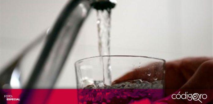 Querétaro: Por adjudicación directa, dan concesión de agua en El Marqués (Código Qro)