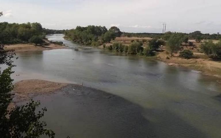 Sinaloa: Urge estudio de calidad de agua de ríos por contaminación (El Sol de Mazatlán)