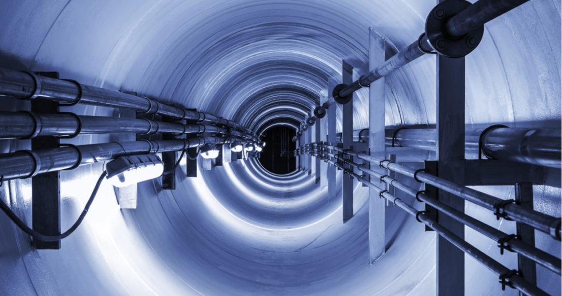 Madrid: Poner en valor el agua urbana es esencial para afrontar el décifit de inversión del 70% que arrastran el sector (El agora diario)