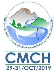 V Congreso Nacional 2019 y 1 Latinoamericano en Manejo de Cuencas Hidrográficas: Memorias en Extenso Vol. 3