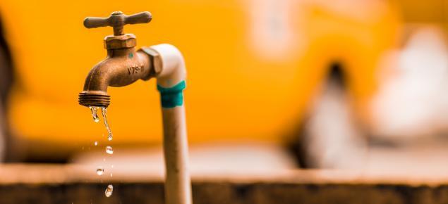 La Gestión del Agua en México. El caso de la cuenca del Río Balsas