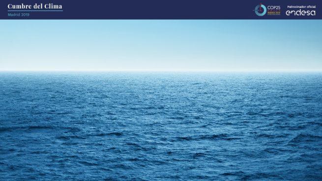 El agua, prioridad de la Cumbre del Clima Madrid 2019 (Ok Diario)