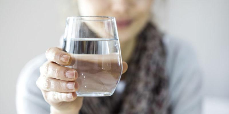 EUA: Después de 25 años, comunidad rural de California podrá acceder a un agua libre de nitrato (Univisión)