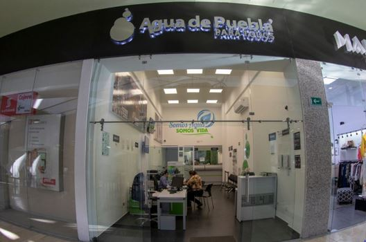 Puebla: Concesiones Integrales amplía la promoción de 'Un mes gratis' durante todo diciembre (Política Puebla)
