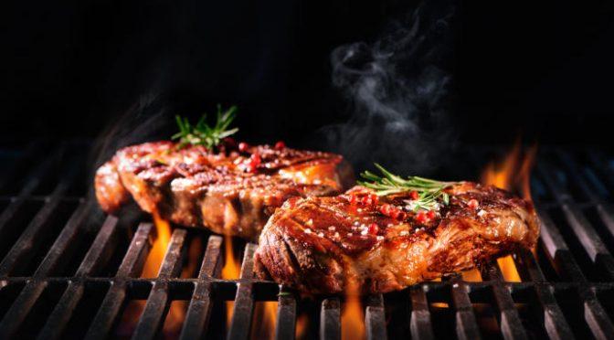 ¿Comeremos en el futuro carne sintética creada en un laboratorio? (La opinión de Zamora)