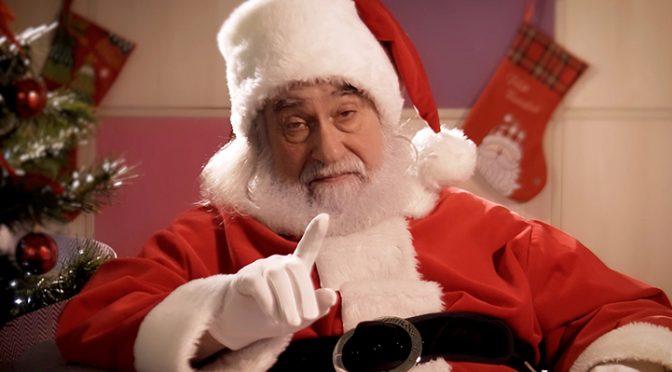 España: La Navidad genera un millón de toneladas de residuos de papel y cartón (Retail Actual)
