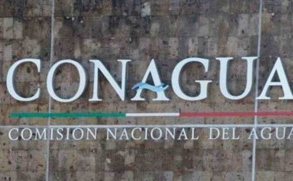 México: IP invierte en sistema de agua (El Heraldo)